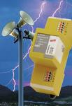 DEHN schützt elektroakustische Anlagen