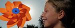 Direktvermarktung mit Energy2market – Solarfarm in Bitterfeld-Wolfen mit 10 Megawatt Nennleistung nimmt Betrieb auf