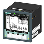 Siemens erweitert Energiemonitoringsystem mit neuen Messgeräten