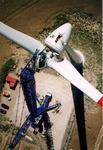 Windpark Feldheim wird erweitert