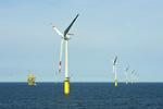 Adwen vollendet die Inbetriebnahme von 40 Windkraftanlagen im Trianel Windpark Borkum