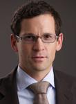 Niederlage für TelDaFax-Insolvenzverwalter - Erfolg für BBH