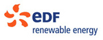 France: Success for EDF Energies Nouvelles' first crowdfunding campaign