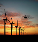 ENERTRAG-Erfolge in Frankreich: 237 MW am Netz