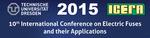 Event: Fachwelt aus Forschern, Entwicklern und Anwendern von Schmelzsicherungen trifft sich auf ICEFA