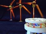 Stören Windenergieanlagen Flugzeugnavigationssignale?