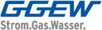 GGEW: Windparkbau in Roßdorf startet