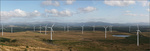 Scotland: ScottishPower Renewables Gets to Work on Kilgallioch Windfarm