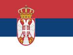 Serbien: 522 MW Onshore-Windleistung bis 2025 prognostiziert