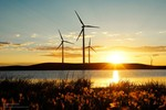 BWE: Verschnaufpause für die deutsche Windindustrie