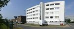 Neuer Standort – Bachmann Monitoring GmbH bezieht neue Firmen-Zentrale