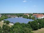 Neuer Rekord: Stromerzeugung aus Erneuerbarer Energie erreicht punktuell 78%