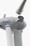 juwi nutzt mit Kapitalerhöhung Wachstumschancen im Bereich der erneuerbaren Energien