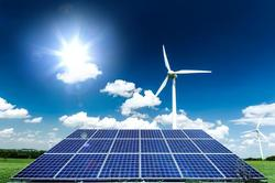 Electricity produced by renewables accounted for 64% of the GHG emissions savings in 2012. © EU, 2015