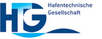 Veranstaltung: Jahreskongress der Hafentechnischen Gesellschaft in Bremen