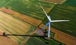 WFW berät KKB beim Erwerb des Windparks