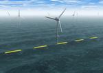 Offshore-Windparks: Hand in Hand zu mehr Ertrag