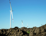 Siemens gewinnt 100-Megawatt-Auftrag für Onshore-Windprojekt in Australien