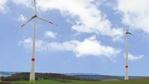 BayWa r.e. verkauft zwei Windparks in Bayern und Rheinland-Pfalz