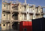 ELA Container Offshore GmbH unterzeichnet Stand-Vertrag für ADIPEC 2015 in Abu Dhabi