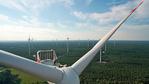 UKA: Neue Flächen für die Energiewende