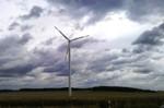 BBH: Das Projekt Energiewende: Wie geht es weiter?