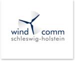 Wirtschaftsminister Reinhard Meyer auf der windWERT 2015