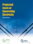 Global: Joint IEA-NEA report details plunge in costs of producing electricity from renewables