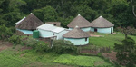 Kenya: ABB microgrid solution to boost renewable energy use by remote community