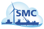 Germany: Siemens choose SMC for Marine Co-ordination at Gode Wind