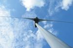 Ireland: Gaelectric raises additional €28 million in financing for onshore wind portfolio
