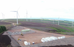 UK: GDF SUEZ Energy UK's reliability, track record and customer service win new PPA with Community Windpower