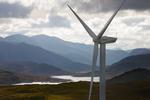 Senvion nimmt 18 MM100-Turbinen in Polen in Betrieb
