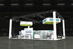 Germany: Siemens presents the complete wind power value chain at Husum Wind 2015