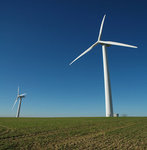 Scotland: Wind farm receives planning permission with SgurrEnergy support