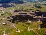 Europe: Deutsche Windtechnik expands its international business further: after UK, now a new large service contract has also been signed in Spain