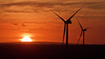 Vietnam: HydroChina places first order with Vestas for 24 MW wind park