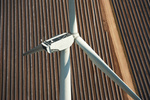 France: Nordex inaugurates its biggest wind farm de-veloped in-house in the country