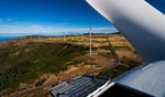 Europe: Wind power to serve a quarter of Europe's electricity demand by 2030