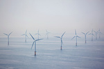 UK: Green Investment Bank and Offshore Renewable Energy Catapult announce collaboration agreement