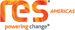 US: RES Announces Entry into Distributed Energy Marke