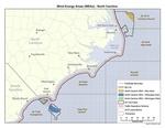 US: BOEM Announces Major Step for Renewable Energy Offshore North Carolina