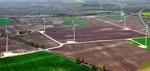 Europe: EBRD financing of renewables overtakes thermal power generation