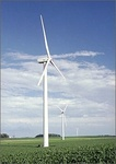 US: Energy Department Awards $1.8 Million to Develop Wind Turbine Blades to Access Better Wind Resources and Reduce Costs
