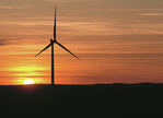 US: Siemens to provide long-term service at Bison Wind Energy Center in North Dakota