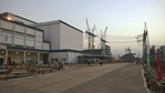 India: ABB energizes first phase of India's most advanced UHVDC power link