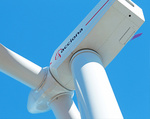 Europe: Nordex and Acciona Windpower join forces to create a major player in the wind industry