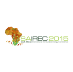 South Africa: Renewable Energy Delegates Declare To Work On Global Access
