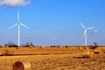 US: New report - Over $3.59 billion in savings possible on Michigan electric bills by growing wind energy