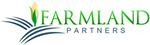 US: Farmland Partners Inc. Announces Wind Farm Lease Agreements with Iberdrola Renewables